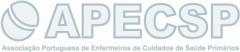 Associação Portuguesa de Enfermeiros de Cuidados de Saúde Primários